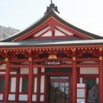 宮島(歴史探索)_180423_0004