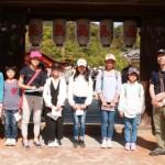 宮島(歴史探索)_180423_0017