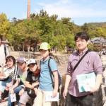 宮島(歴史探索)_180423_0049