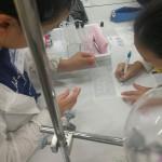 science lab_190616_0028